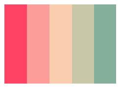sweet-palette